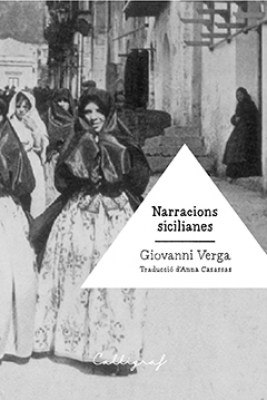 Narracions sicilianes p